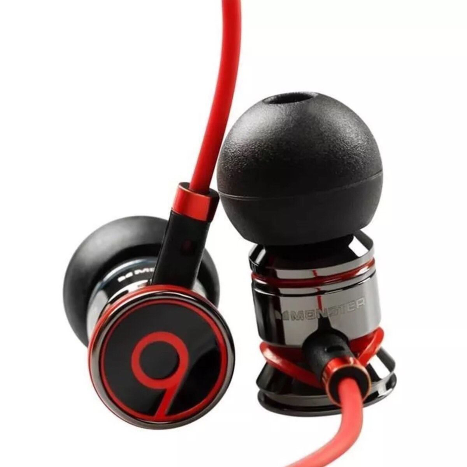 Earbud mic phone headset wired - beats wired earbuds with mic