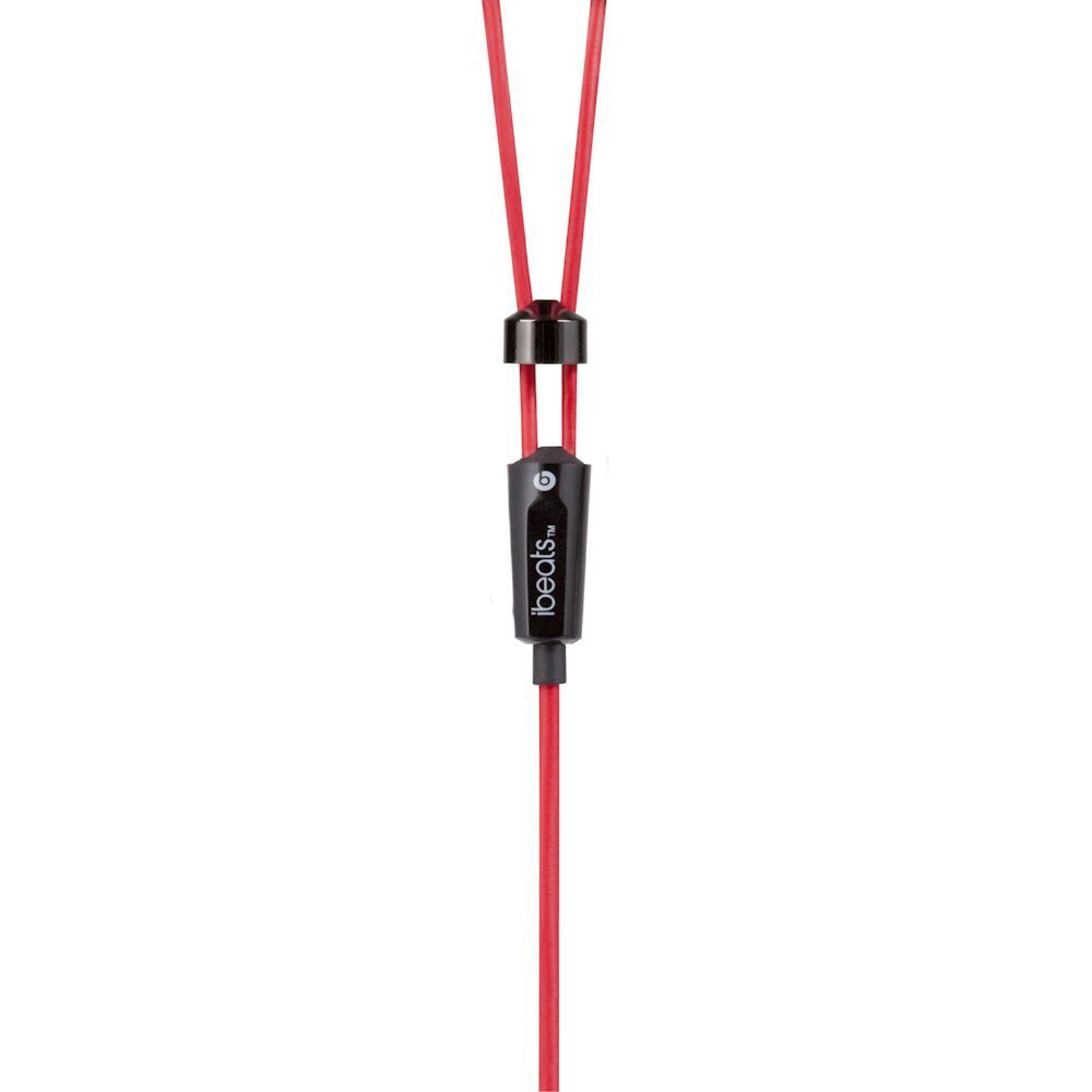 Earphones with mic beats - earphones with microphone android